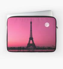 PARIS 04 Laptop Sleeve