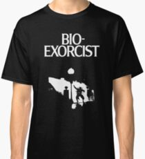 Bio-Exorcist Classic T-Shirt