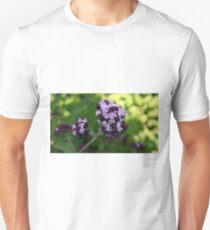 Origanum majorana Unisex T-Shirt