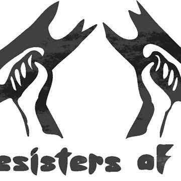 War Resisters of Qo'noS by darqenator