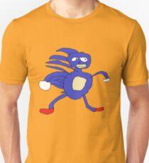 SANIC ! T-Shirt