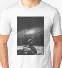 Pantheism Unisex T-Shirt
