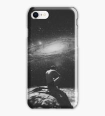 Pantheism iPhone Case/Skin