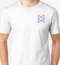 The Adventure Zone: BIreau of Balance T-Shirt