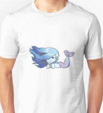 Mermaid Girl T-Shirt