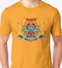 KALI Unisex T-Shirt