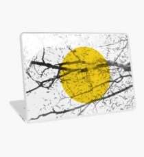 Design Elements 002 Laptop Skin