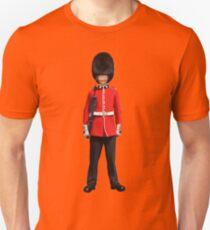 Queens Guard T-Shirt