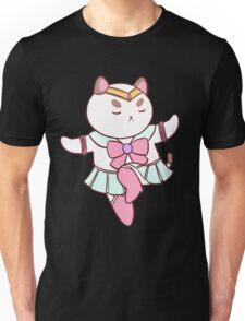 puppycat Unisex T-Shirt