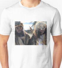 Migos T-Shirt T-Shirt