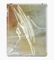 Simpler Times iPad Case/Skin