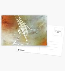 Simpler Times Postcards