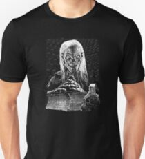Keeper of the Crypt T-Shirt