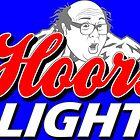 Hoors Light by ilcalvelage