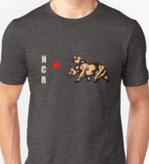 NCR Ranger T-Shirt