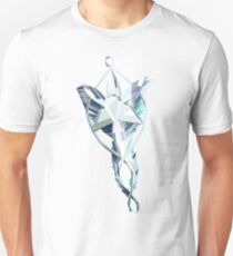 Evenstar Minimalist Design T-Shirt