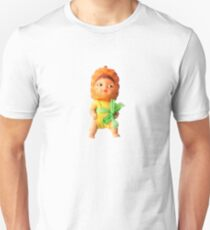 Penelope Pineapple Head T-Shirt
