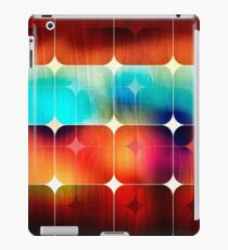 24 iPad Case/Skin