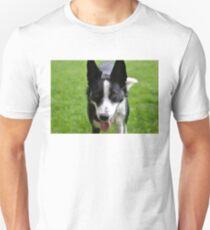 Sitka Spruce T-Shirt