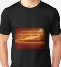 The Sun's Breath T-Shirt