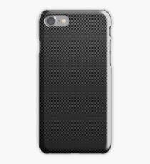 Kevlar iPhone Case/Skin