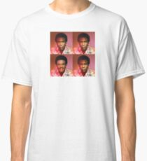 Childish Calrissian Classic T-Shirt