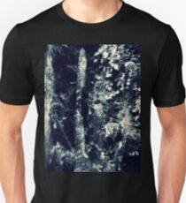 Mossleaves Unisex T-Shirt