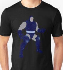 Darkseid Galaxy T-Shirt
