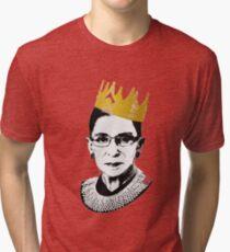NOTORIUS Tri-blend T-Shirt