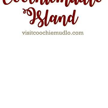 Coochiemudlo Island - heart by coochiemudlo