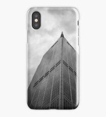 Giants iPhone Case/Skin