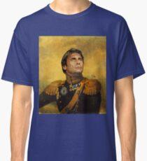 Antonio Conte - Italy Classic T-Shirt