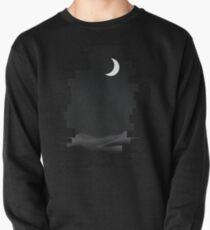 Las Noches T-Shirt