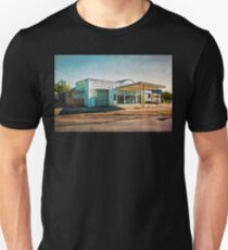 Cootamundra Garage T-Shirt