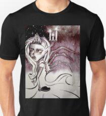 interpretation T-Shirt
