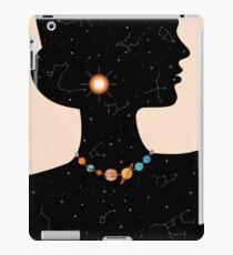 Miss Universe iPad Case/Skin