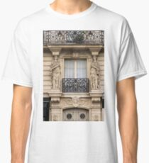 Windows Art ©  Classic T-Shirt