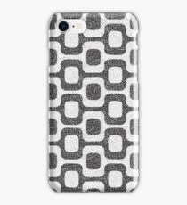 Ipanema Beach iPhone Case/Skin