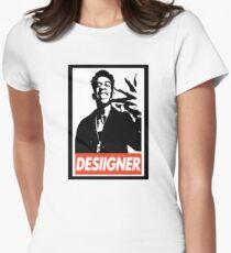 Desiigner T-Shirt