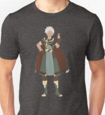 Minimalist Boey Unisex T-Shirt