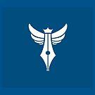 Zealot Script Logo by ZealotGroup