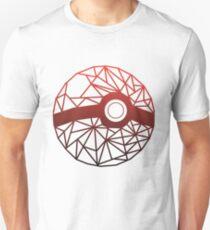 Catch 'em all! Unisex T-Shirt