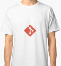 GIT Classic T-Shirt