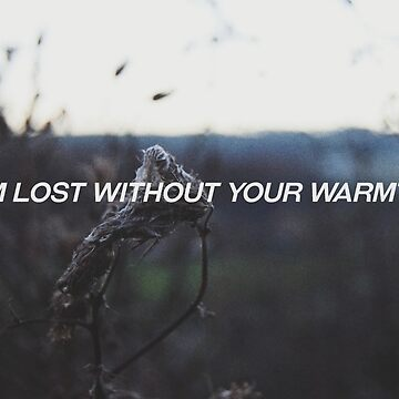 Front Porch Step - Drown by TheNumber8