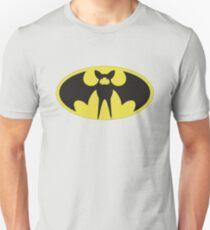 ZUTBATMAN POKEMON T-Shirt
