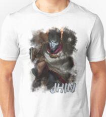 Jhin Unisex T-Shirt