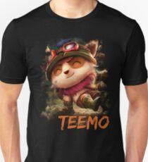 Teemo Unisex T-Shirt