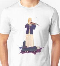 THE OA - Fanart #1 Unisex T-Shirt
