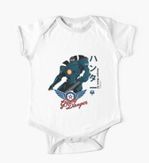 Gipsy Danger Kids Clothes
