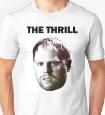 trill81 T-Shirt